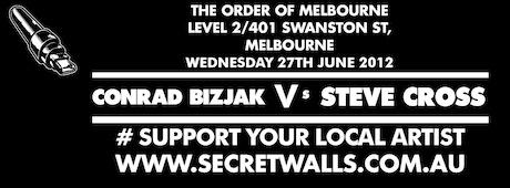 secret walls2