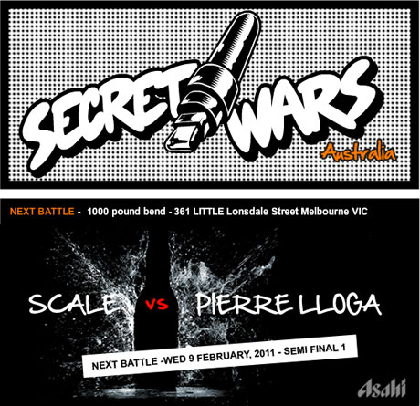 secret-wars-melbourne-semi-final