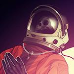 pac23_skull_spaceman-thumbnail