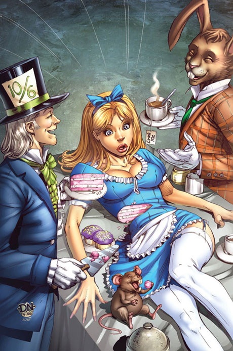 alice_in_wonderland_eat_me