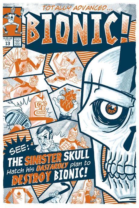 Andrew_Bargeron_bionic_skull