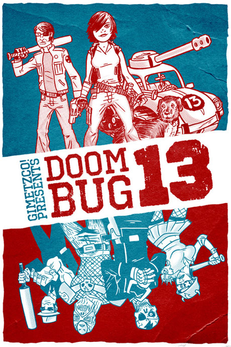 Andrew_Bargeron_doom_bug
