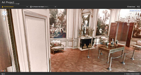google-art-frick-collection