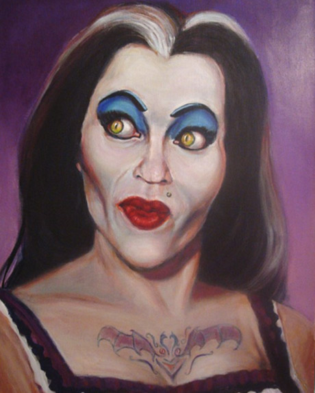 richard_frost_lily_munster