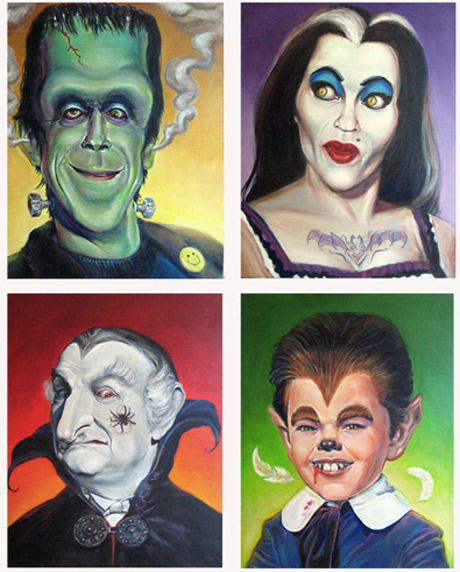 richard_frost_the_munsters
