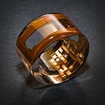 circuit_ring-thumbnail