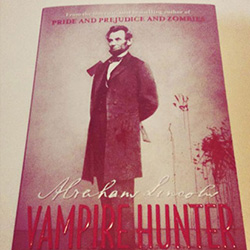 abe-lincoln-vamp-hunter-thumbnail