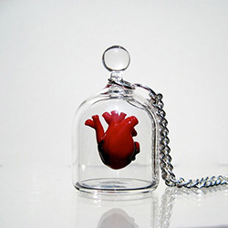 mini-heart-thumbnail