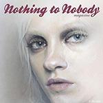 nothing-to-nobody-10-thumbnail
