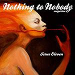 nothing-to-nobody-11-thumbnail
