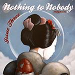 nothing-to-nobody-3-thumbnail