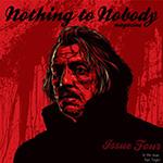 nothing-to-nobody-4-thumbnail