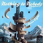 nothing-to-nobody-8-thumbnail