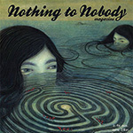 nothing-to-nobody-9-thumbnail