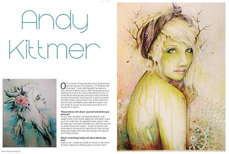 andy-kittmer-1