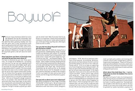 boywolf-1