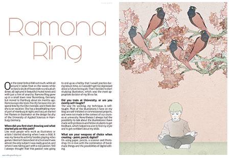 ramona-ring-1