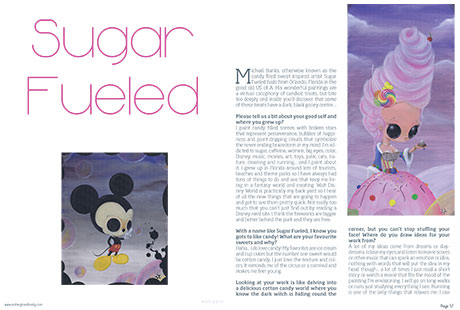 sugar-fueled-1