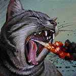 dragon-breath-mittens-thumbnail