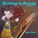 nothing-to-nobody-12-thumbnail