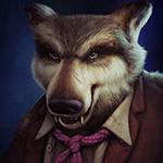 baydaku-wolf-thumbnail