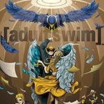 maxtsun-thumbnail