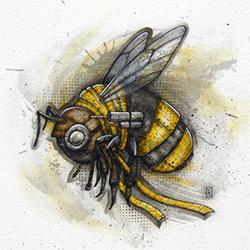 bumblebee_thumbnail