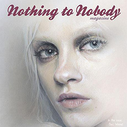 nothing-to-nobody-10-thumbnail