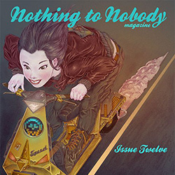 nothing-to-nobody-12-thumbnail