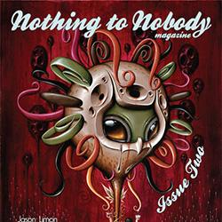 nothing-to-nobody-2-thumbnail