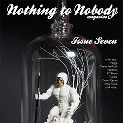 nothing-to-nobody-7-thumbnail