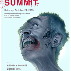andres_guzman_zombie_summit-thumbnail