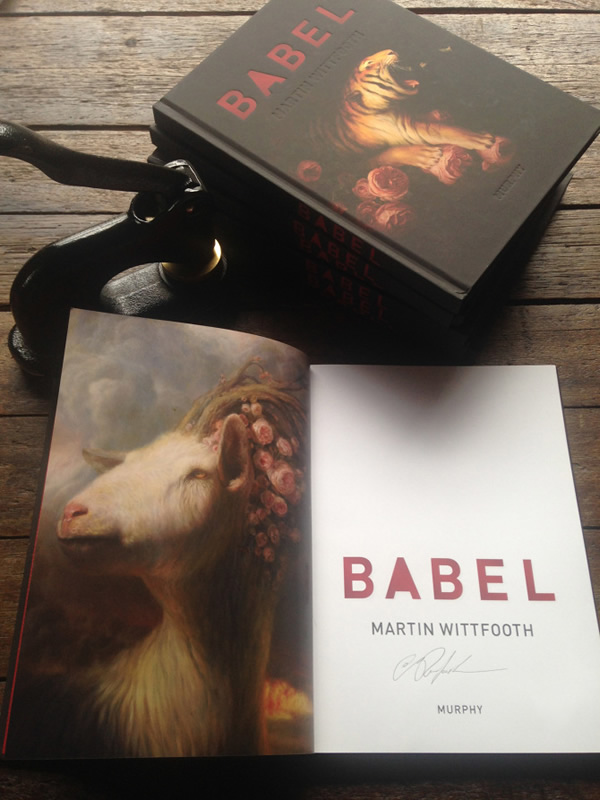 babel_books_9_670