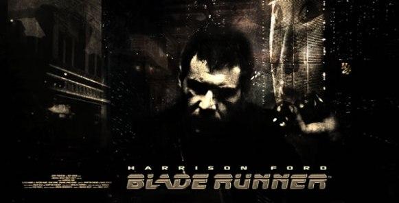 blade-runner-8