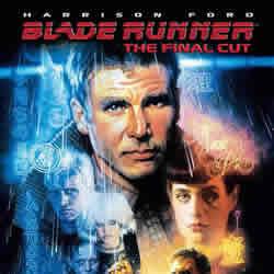 blade-runner-feature-thumbnail