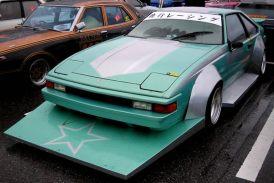 boso-cars-10