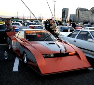 boso-cars-11