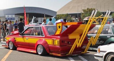 boso-cars-4
