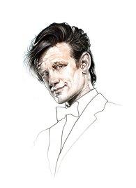 CorbynSKern-doctor-who-11