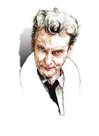 CorbynSKern-doctor-who-12