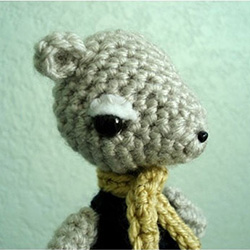 crochet_squirrel-thumbnail