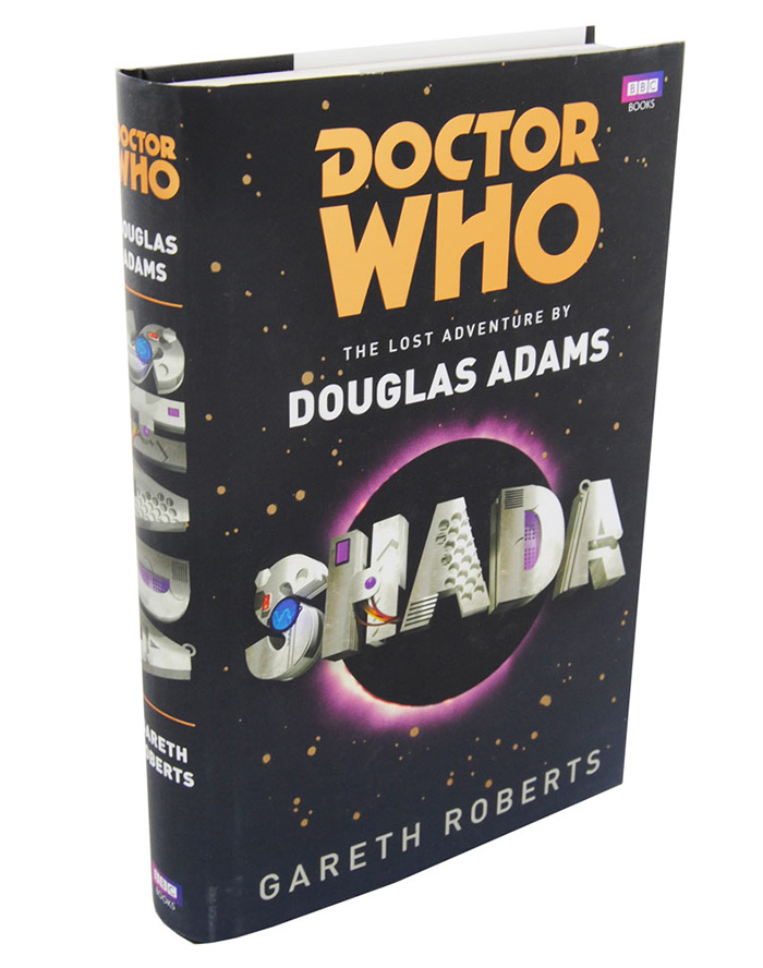 doctor-who-shada