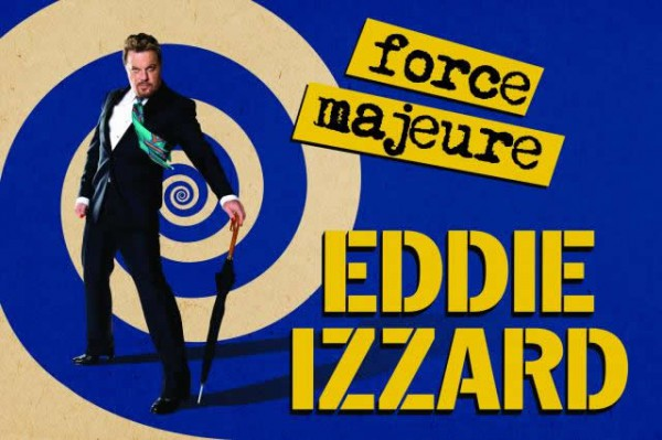 eddie-izzard-force-majeure-2015