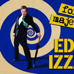 eddie-izzard-force-majeure-thumbnail