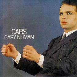 gary_numan_cars-thumbnail
