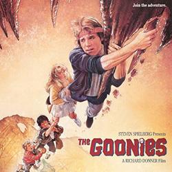 goonies-thumbnail