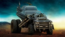 mad-max-fury-road-cars-06