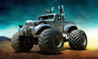 Mad-Max-Fury-Road-cars-2