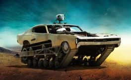 mad_max_fury_road_cars_2