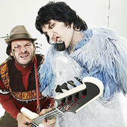 mightyboosh-thumbnail